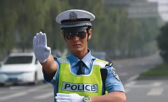 哪些行为属于无证驾驶?无证驾驶应该怎么处罚?