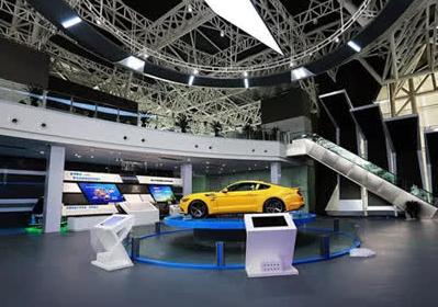 2021最新汽车生产销售法律法规 进一步加强汽车生产企业