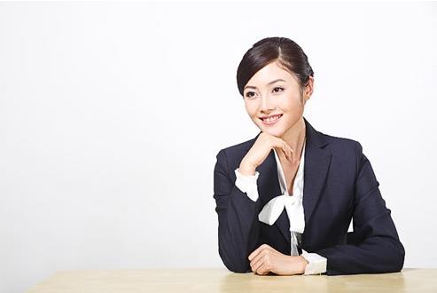 职场新人一定要知道的职场生存之道 学会了能让你在职场中风生水起