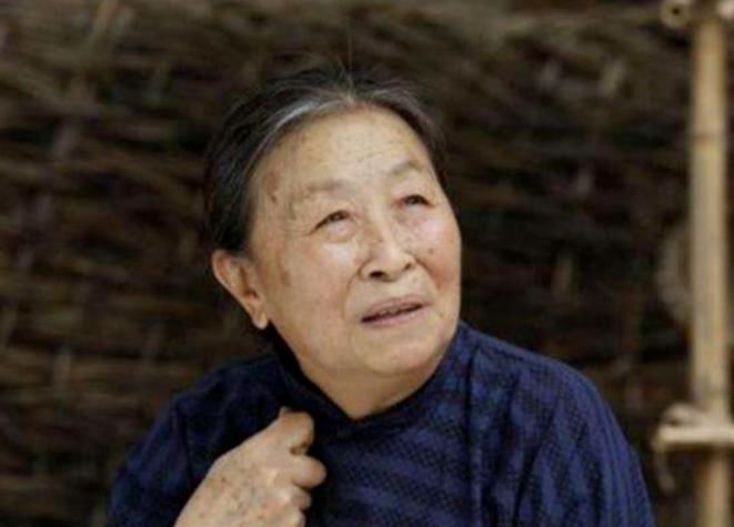 著名演员张少华去世 知名老戏骨张少华去世