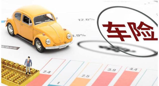 车辆保险到底保什么?商业险有必要买吗?