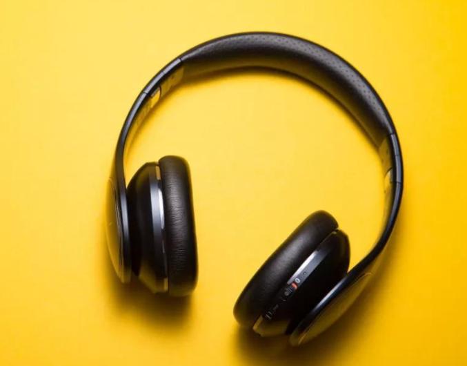 2021年雅思听力时间如何分配 雅思听力时间安排详细介绍