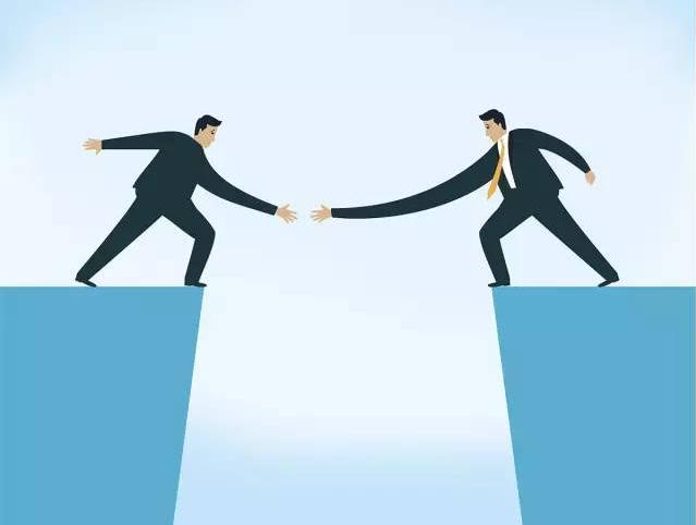 商业谈判中的试探方法有哪些?怎么摸清商业对手的心思?