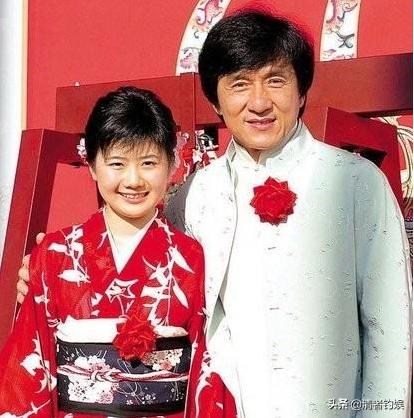 这,大可不必!受婚变传闻影响,福原爱东京奥运会解说工作被叫停