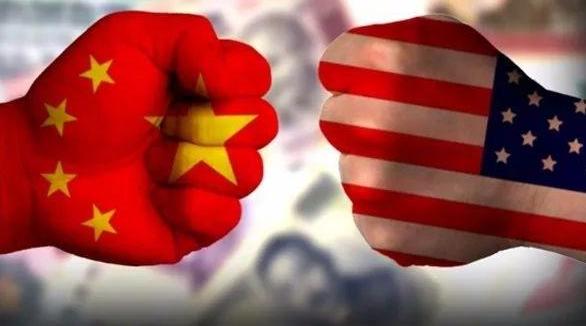 美国贸易代表戴琦 美国贸易代表谈中美贸易