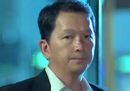 TVB老戏骨廖启智去世,TVB老戏骨廖启智因胃癌去世