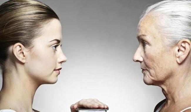 女性是从多少岁开始衰老?哪些习惯会加速衰老?女性应该了解下!
