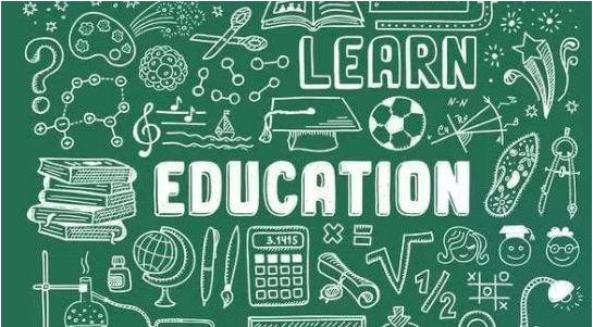 K12在线教育未来五大趋势 最详细的k12教育趋势介绍
