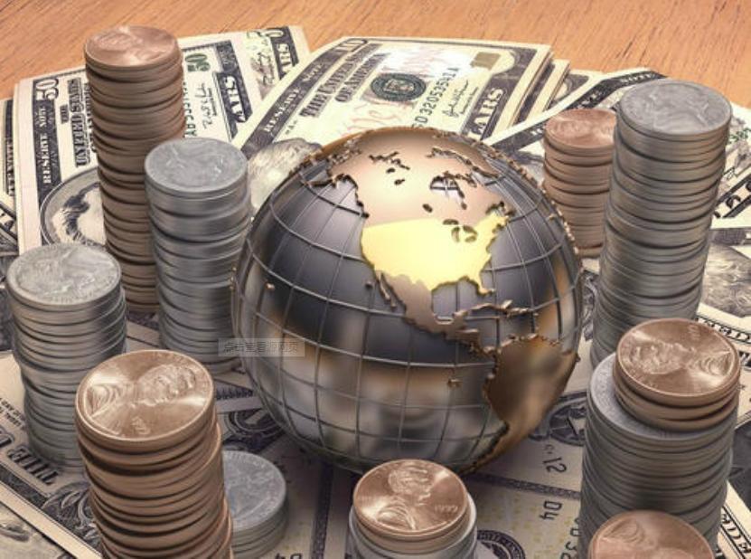 今日最新外汇交易提醒:美元和美债收益率攀升,日元接近一年低点