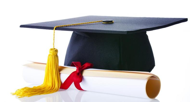 学历教育层次是什么意思 快速提升学历层次四大方法