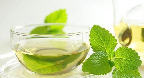 2021最新最实用夏季养生喝茶秘方 喝出健康祛除百病!