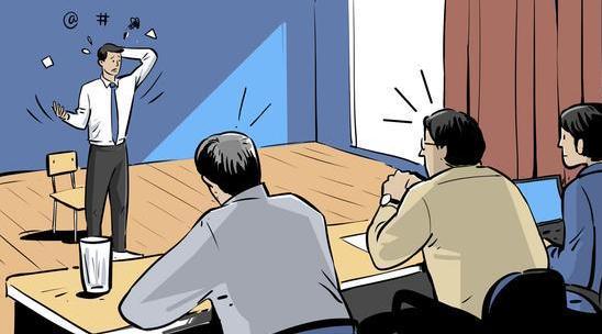 2021湖南公务员面试技巧:观点类题目如何实现个性化作答