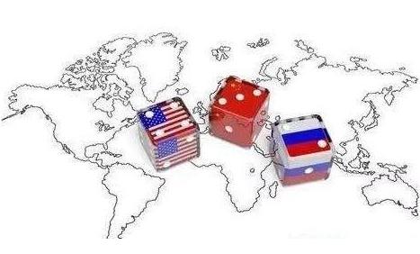 一旦和中俄冲突美军将沦为俘虏?美专家:做好心理准备