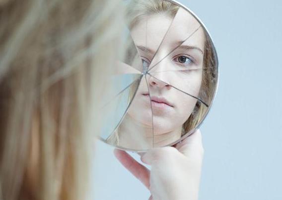 关于躁郁症你了解多少?