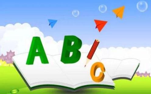 2021考研英语答题技巧 最详细的考研英语答题技巧介绍