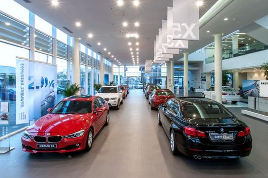 五大常见汽车销售企业违法行为 对于汽车销售企业违法行为执法依据