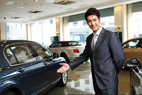 《汽车销售管理办法》给予汽车消费者更好的保障 或对汽车销售行业带来冲击?