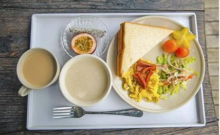 早餐怎么吃更健康?大多数人都错过的早餐吃法
