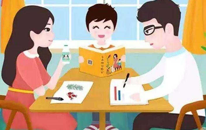 家庭教育影响孩子的一生 鼓励和赞赏是最好的家庭教育