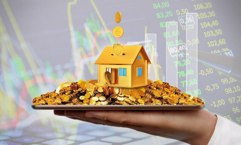 2021最适合穷人的三种理财方法 怎么理财最安全又赚钱?