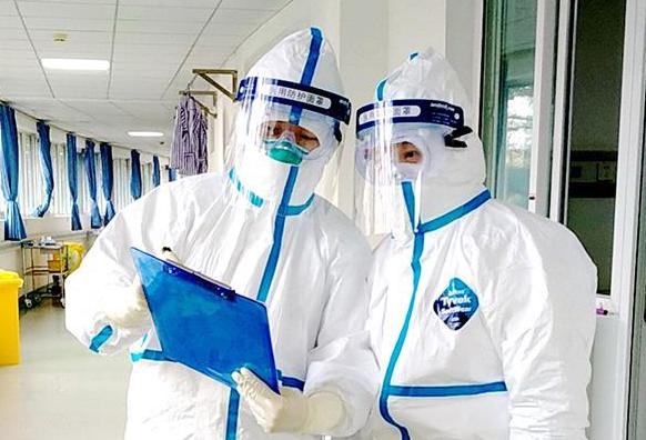 云南省出现新增病例 云南省新确诊无症状感染者