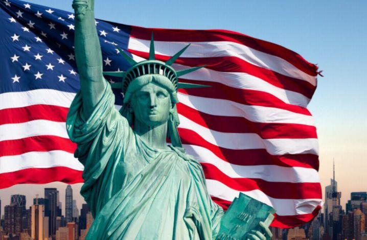 2021年留学美国该怎么规划 最详细的留学美国规划介绍