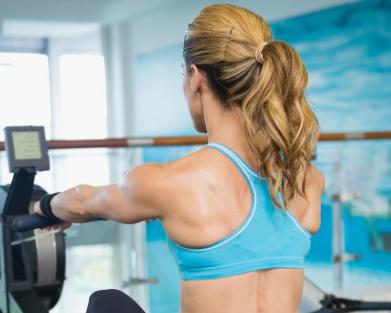 2021最新健身房健身器材使用攻略,夏季从健身小白进阶健身达人该怎么做?