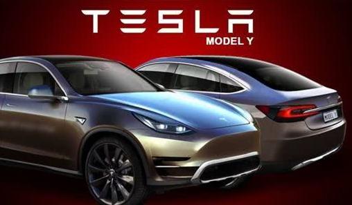 【特斯拉Model Y爆发低频共振】特斯拉Model Y行驶过时爆发低频共振