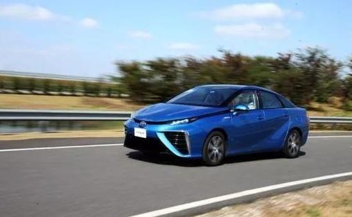 【特斯拉与丰田合作造车】特斯拉再度与丰田携手合作造车