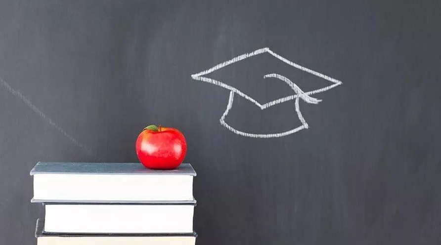 2021年成人高考考试时间安排 2021年成人高考难吗