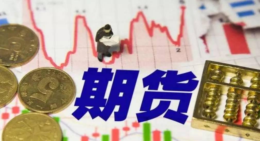 超短线期货交易怎么做?半年获利的期货交易模式分析