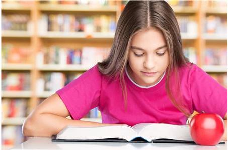 雅思阅读考试时长时间安排 雅思阅读考试时间多久