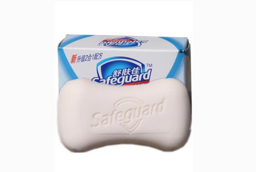沐浴乳和香皂哪个效果更好?沐浴乳和香皂夏天用哪个好?