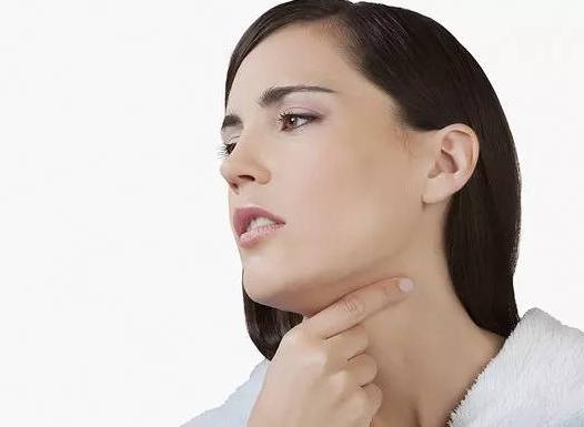 孕妇嗓子疼怎么办?孕妇嗓子疼怎么治?
