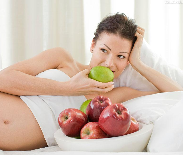 孕妇贫血对胎儿有什么危害?孕妇贫血怎么办?