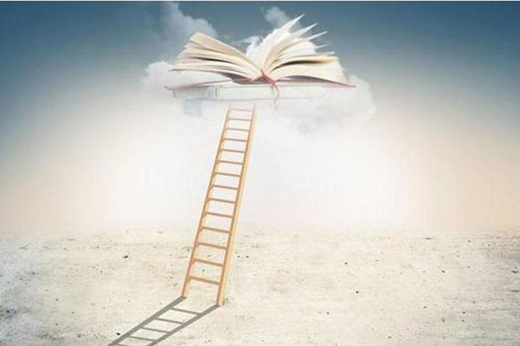 山东省2021成人高考报名时间 2021年山东省成人高考报名流程
