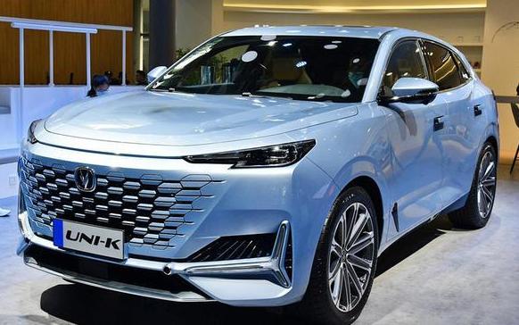 2021三月哪些新车好 三月有新车推荐排行数据