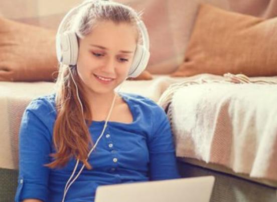 孩子英语听力太差怎么提高听力能力?快速提升英语听力的小妙招