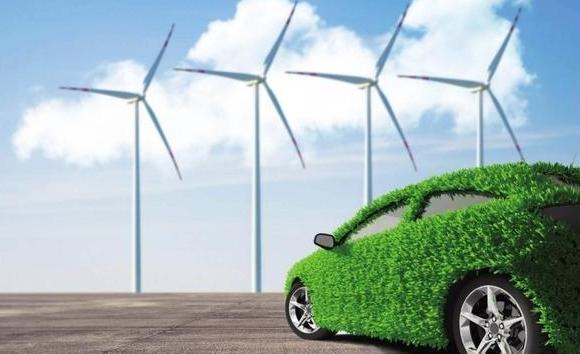 氢能源动力汽车到底好不好 氢能源汽车还有前景吗