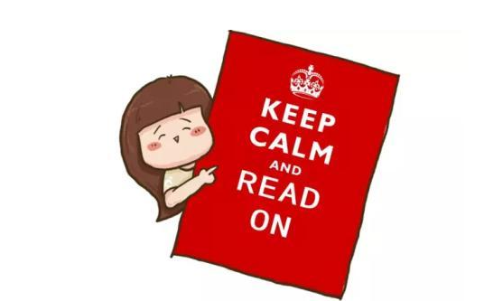 2021年雅思阅读理解做题技巧 雅思阅读高频题方法技巧