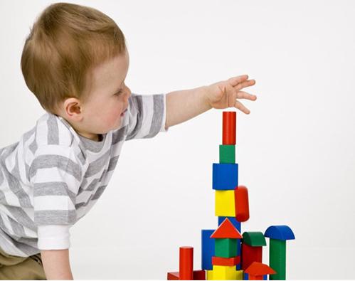7个月宝宝怎么进行早教?7个月宝宝早教内容?