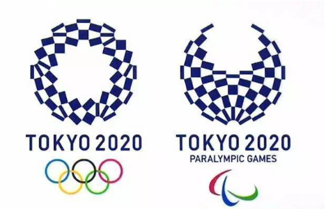 朝鲜宣布不参加东京奥运会 朝鲜不参加今年举行的东京奥运会
