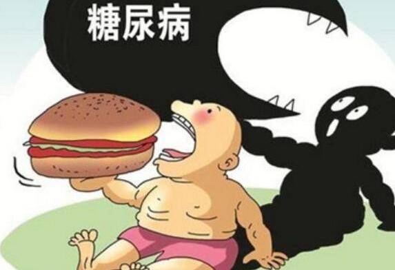 血糖高的人,一日三餐应该怎么吃?高血糖患者怎么吃才健康?