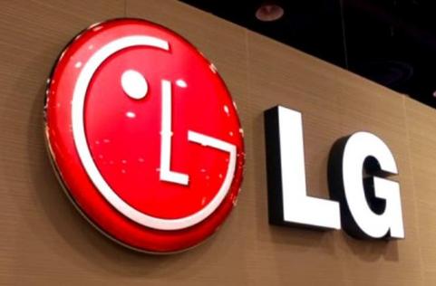 LG宣布退出智能手机业务 LG放弃手机市场