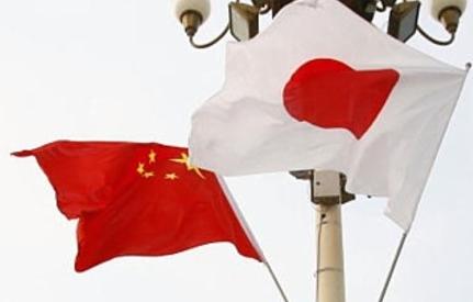 王毅同日本外相通话 反对日方介入涉疆、涉港等中国内政