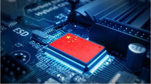 为什么说全球缺芯是中国的机会?全球缺芯带给中国的机遇