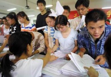 专科想要提升学历应该怎么做?成人高考和自考有什么区别?
