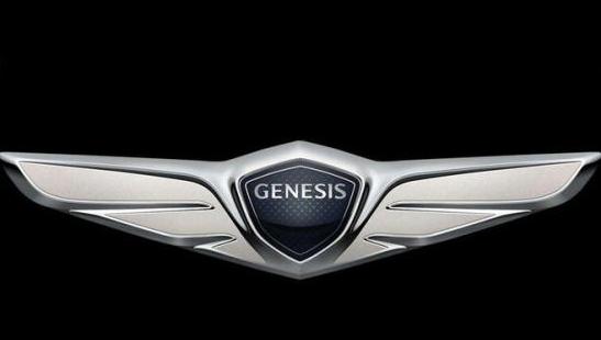 捷尼赛思G80与GV80两款新车进军中国豪华车市场