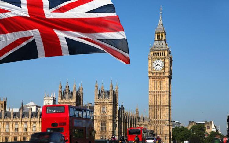 2021年英国留学选择学校要考虑哪些因素 最新的英国留学考虑因素介绍