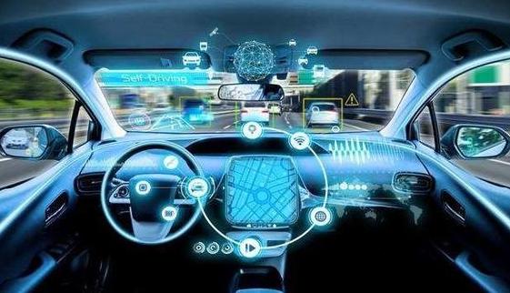 最新自动驾驶法规政策自动驾驶法规正在加快立法
